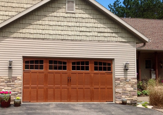 Delightful A Plus Garage Doors